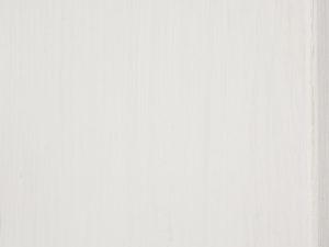 Blanco con esquinas decapadas