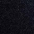 Lacado negro forja