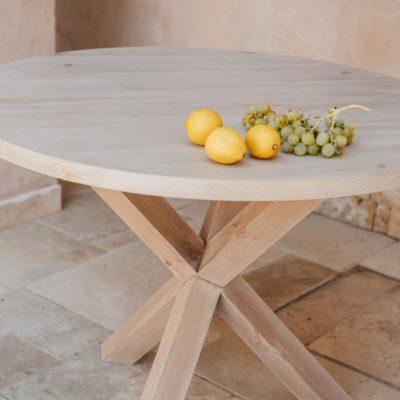 Mesa-a-medida-Comedor-RUSTIC-Woodies-098