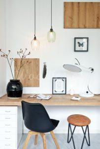 Cajoneras para tu zona de trabajo | Woodies