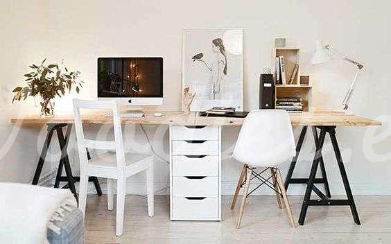 Elige tu mesa adaptada a tus necesidades