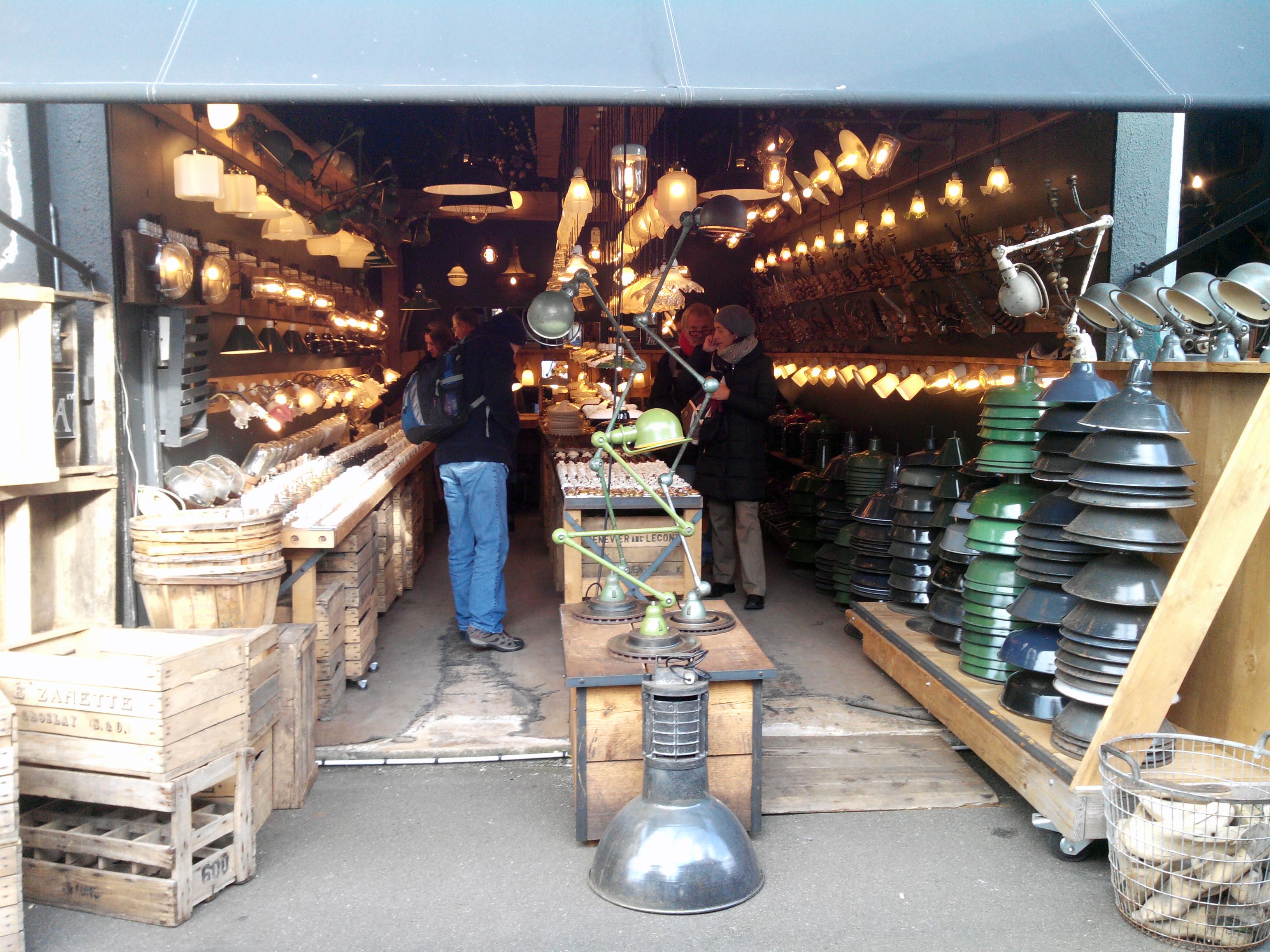 Mercado De Las Pulgas De Dise O Woodies Woodies Muebles  # Muebles Woodies
