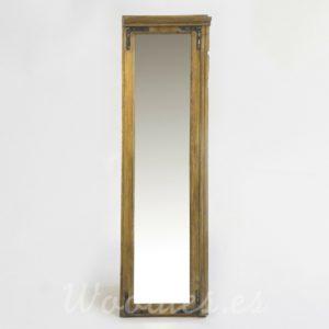 Espejo de Woodies