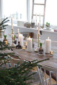 Decorar por Navidad