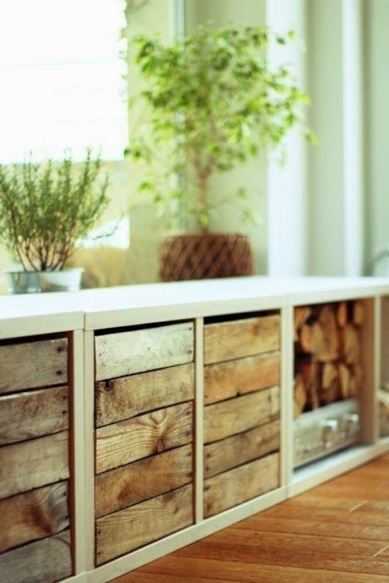 Bonito Muebles De Ikea Banco De Perchero Foto - Muebles Para Ideas ...