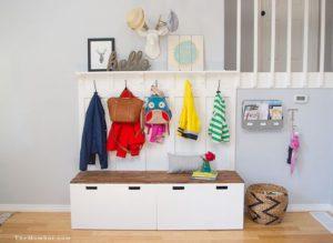 Transformar muebles de Ikea