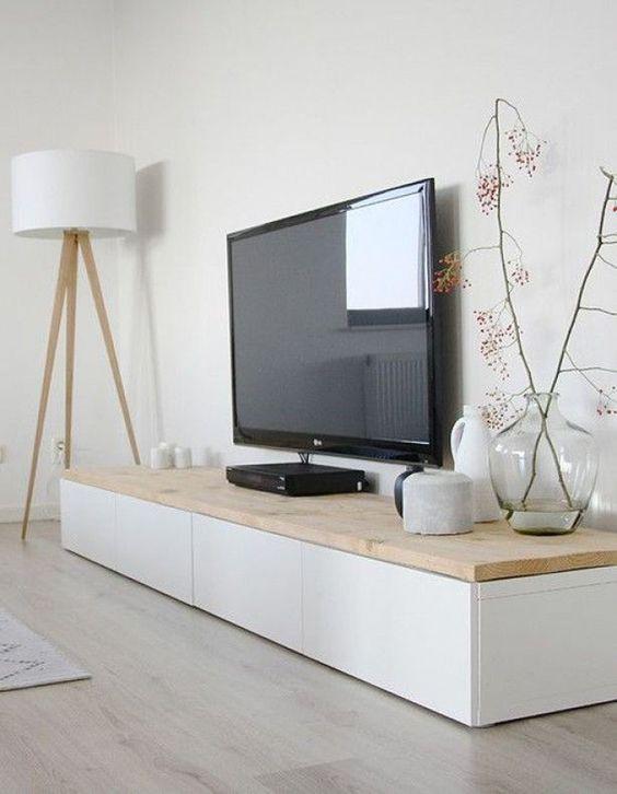 Consejos Para Transformar Muebles De Ikea Muebles Rusticos A Medida