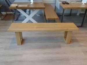 Banco de cocina   Woodies