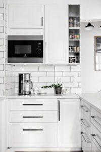Trucos para dise ar tu cocina mini consejos y trucos blog woodies - Disenar tu propia cocina ...