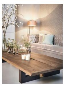 5 muebles que estamos deseando que nos pidas