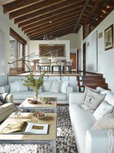 Muebles para zonas complicadas