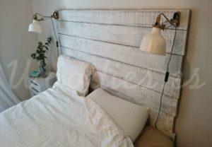 El mueble de moda: mesas altas en tu hogar