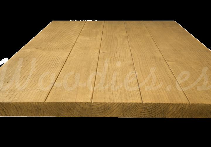 Tableros a medida muebles r sticos a medida - Tableros para mesas ...