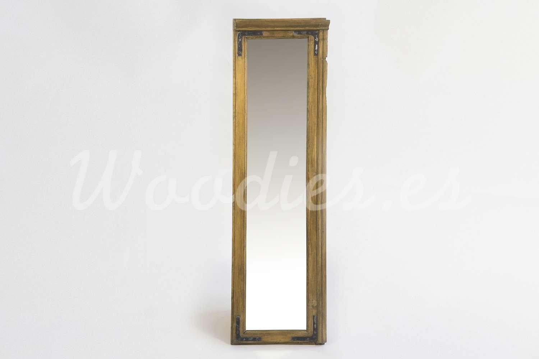 Woodies - Mesas de madera para comedor y Muebles rústicos a medida f716cd9e84f2