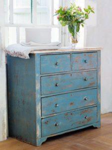 mesa azul2