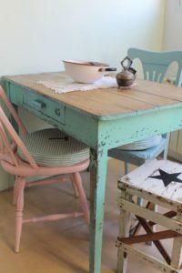mesa azul3