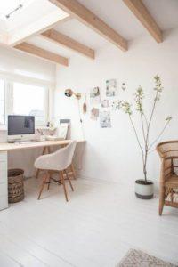 Cómo elegir suelos de madera