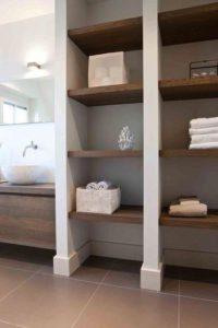 Tableros de madera a medida: crea tu estantería