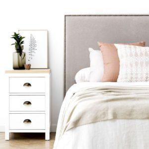 trucos mantener el orden en pisos pequeños con almacenaje vertical