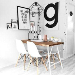 muebles a medida hacer que tu casa parezca más grande