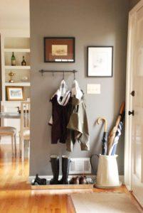 muebles para decorar tu recibidor perfecto