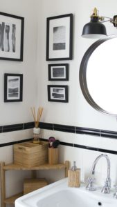 decoración cuadros y fotografías para habitaciones