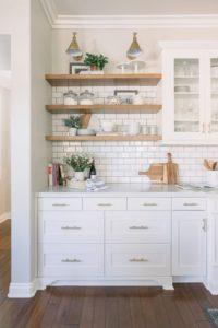 Ideas para hogar más confortable espacio