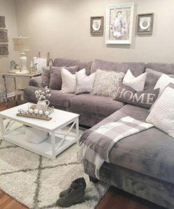 Ideas para que tu hogar sea más confortable