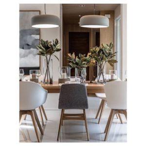 Ideas para un hogar más confortable
