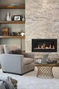 decorar tu hogar en invierno