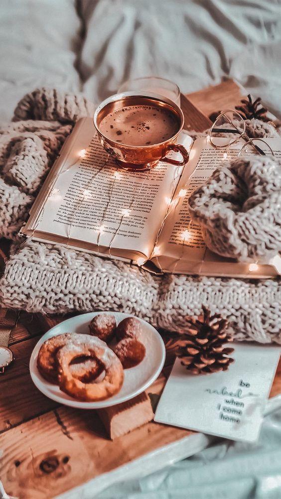 Ideas para decorar tu hogar en invierno
